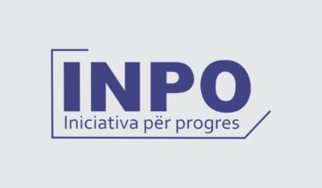 iniciativa për progres just another wordpress site